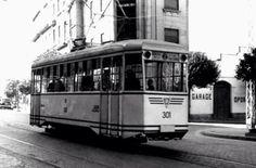+10000000000 @AlbertoAvendan1: One of the trams in Vigo during my childhood