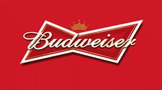 JKR New York unveils a new global identity for Budweiser