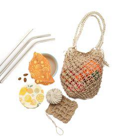 Venez découvrir notre gamme art du fil - Graine Créative Art Du Fil, Crochet Earrings, Products, Casket, Can Lids, Gadget