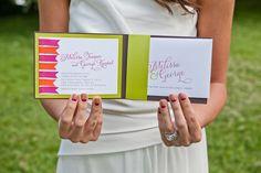 Ribbon inspired wedding invitation Melissa George, Wedding Photoshoot, Real Weddings, Wedding Invitations, Ribbon, Wedding Inspiration, Inspired, Tape, Treadmills