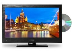 Finlux 19 Inch LED TV/DVD Combi 12V/Mains Multi-Region HD 720p Freeview PVR Black Caravan HGV Boat- 19H6030-DM has been published at http://flatscreen-tvs.co.uk/tvs-audio-video/finlux-19-inch-led-tvdvd-combi-12vmains-multiregion-hd-720p-freeview-pvr-black-caravan-hgv-boat-19h6030dm-couk/