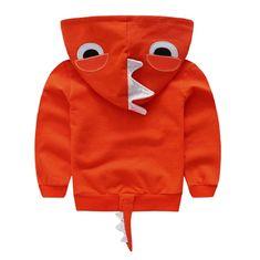 Dumanfs Mens Drawstring Hoodie Autumn Fashion Printed Hooded Long Sleeve Casual Blouse