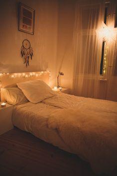 Boho interior - bohemian interior - super cozy