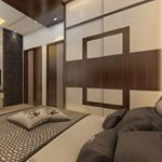Follow Kumar Interior (@kumar.interior.in) to never miss photos and videos they post. Door Design Images, Main Door Design, Cross Wallpaper, Modern Tv Wall Units, Photo And Video, Photos, Instagram, Videos, Furniture