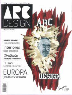 arcdesign_capa.jpg (1209×1600)
