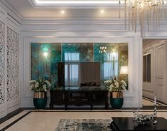 West East, Behance, Profile, Interior Design, Gallery, Check, Furniture, Home Decor, User Profile