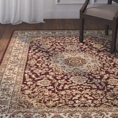 Shop Wayfair.co.uk for all the best Rugs. Enjoy Free Shipping on most stuff, even big stuff.