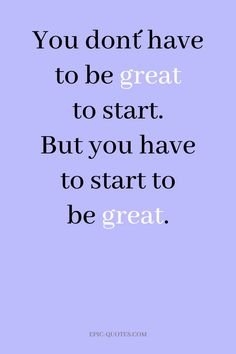 20 Motivational Quotes for Success - epic-quotes.com