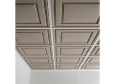 Celiume Smart Ceiling Tiles