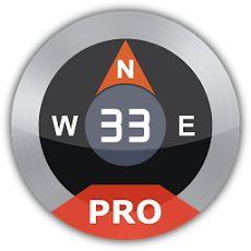 Compass Pro 2.1.2 Apk