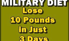 Military diet lose 10 pounds in just 3 days - Keto diet rules - diets Supplements Online, Colon Health, Military Diet, Weight Loss Blogs, Paleo Diet, Keto, Losing 10 Pounds, Nutritional Supplements, Lose Belly Fat