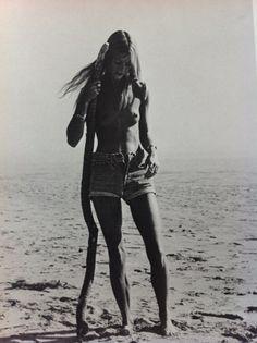 celebrities nude (99 pics) Topless, Twitter, swimsuit