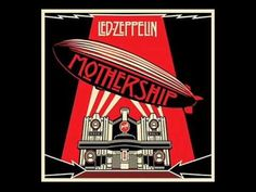 Led Zeppelin. Immigrant Song |