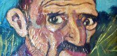 """Dai quadri di Ligabue e Burri fino ai packaging della Perugina, dal Patto Marino di D'Annunzio agli orologi da tasca, passando per le scatole di latta che sono una sinfonia di figure e di colori. Tutti i 'tesori' di Angelo Valentini sono stati raccolti in una mostra, """"Caleidoscopio d'Arte"""", dal 12 marzo al 16 aprile presso la Galleria d'Arte Artemisia di Perugia."""