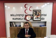 Türker: Öğretmenler gözümüzün nuru