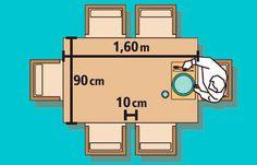 04-como-calcular-o-tamanho-de-uma-mesa-de-jantar-com-seis-lugares                                                                                                                                                                                 Mais