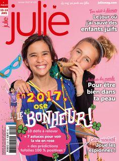 janvier 2017 n°222