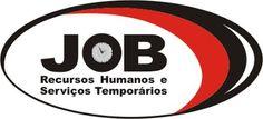 LEANDRO SOARES MACHADO: Job empregos Ponta Grossa e região