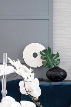 """Meet DKOR Interiors takeson their design identity and perfectly reflects it on every setting that they embrace as professionals. Inspired by their principle """"Concept. Collaborate. Create."""", they provide the mostluxurious and exquisitespaces."""