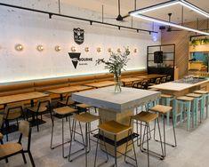 superfuture :: supernews :: jakarta: st. ali café opening