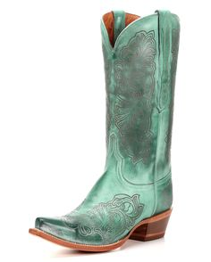 fa1f4a4bfd440 Shop quality Women s Cowgirl Boots at Country Outfitter for hard to beat  prices. You ll find your country when you shop Country Outfitter today!