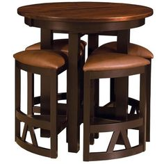 Morella Wood Pub Table 599 1225 51003416 I Celadonathome