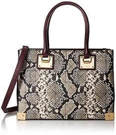 Aldo Blalock Shoulder Handbag Natural ** Check out the image by visiting the link.Note:It is affiliate link to Amazon.
