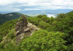 Harmincegy ok, hogy soha ne menj Dobogókőre. Hungary, Mountains, Water, Travel, Outdoor, Health, Gripe Water, Outdoors, Viajes