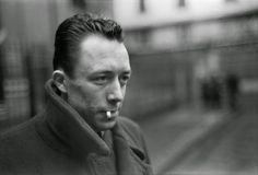 """O apetite desordenado de viver: - No prefácio que Albert Camus (1913-1960) escreve em O Avesso e o Direito, ele mesmo se refere à frase """"Não há amor de viver sem desespero de viver"""", revelando que na época em que a escreveu (aos 22 anos), """"não sabia a que ponto dizia a verdade"""" pois """"não tinha atravessado, ainda, os tempos do verdadeiro desespero."""" A frase se encontra... (continua no link http://mariliacortes.blogspot.com/2009/04/o-apetite-desordenado-de-viver_12.html?spref=pi)"""
