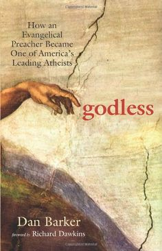 Recommended Reading - Godless: How an Evangelical Preacher Became One of America's Leading Atheists - http://holesinthefoam.us/godless-how-an-evangelical-preacher-became-one-of-americas-leading-atheists/