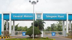 General Motors to stop sales in India; will focus solely on exports Trending Hashtags, Latest World News, Latest News Headlines, Latest Sports News, General Motors, To Focus, This Is Us, India, How To Plan