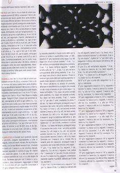 Mani di fata 9-2007 - iohs1 - Álbumes web de Picasa