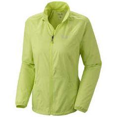 Women's Apparition™ Jacket