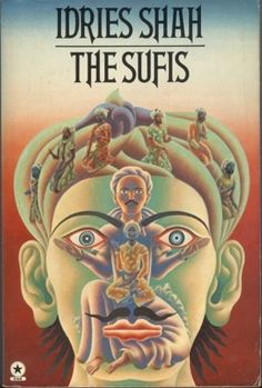 The Sufis, Idries Shah