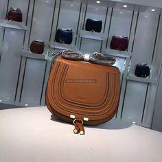 45d52612c0 11 Best Replica Chloe Marcie Bags images in 2016 | Chloe marcie bag ...