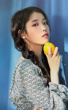 Top 10 Most Successful and Beautiful Korean Drama Actresses - iu, kdramas, kpop - Kpop Girl Groups, Kpop Girls, Korean Beauty, Asian Beauty, K Pop, Korean Girl, Asian Girl, Korean Idols, Iu Fashion