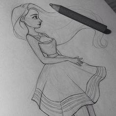 Desenhar cada vez melhor!
