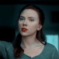 Black Widow Movie, Movie Black, Yelena Belova, Florence Pugh, Marvel Girls, Rachel Weisz, Natasha Romanoff, Icons, Movies