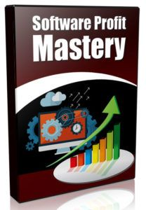 Software Profit Mastery 2016  Make Huge Amount of Money Online By Selling Your Own Software Products!  If you have been in the internet marketing industry for awhile you may already noticed that a lot of successful online entrepreneurs who are making millions of dollars online are those offering software products.  Submitted: 26 May 2016 File Size: 10.9 MB License: Private Label Rights  Check Software Profit Mastery 2016 at PLR5.COM