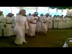 Arabs v Jews Dance-Off - isn't Yahweh's and Allah's favorite kind of dancing much less ridiculous than their favorite style of prayers? Bible Belt, Tv Funny, Kinds Of Dance, Dance Music Videos, Interesting Faces, Anthropology, Music Publishing, Christianity, Evolution