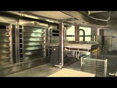Představujeme výrobce  - Pekařství Vladimír Cais