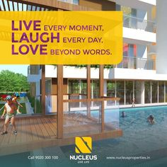 Live Life with Nucleus Premium Properties!  Book your dream home in Kochi/Kottayam/Trivandrum.  Visit us on www.nucleusproperties.in  #Kerala #Trivandrum #India #LuxuryHomes #Architecture #Home #Construction #Kochi #Elegance #Kottayam #Elegant #Building #Beauty #Beautiful #Exquisite #Interior #Design #Comfort #Luxury #Life #LiveLife #Gorgeous #Style #LifeStyle #RealEstate #Nature #View #Atmosphere #Apartment #Villa