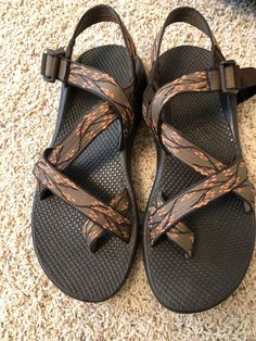 2367b45af38fa Sandals · chaco z2 classic- GREAT CONDITION  fashion  clothing  shoes   accessories  womensshoes