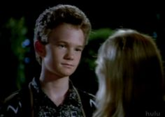 Bloating And Constipation, Neil Patrick Harris, Classic Tv, Tv Shows, Tv Series