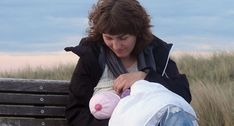 Induced Lactation for Adoption or Surrogacy - Creating a Family | Creating a Family
