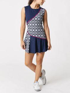 EleVen Women's Iman Triad Dress Tennis Wear, Tennis Dress, Tennis Clothes, White Tennis Skirt, Pleated Tennis Skirt, Nike Skirts, Golf Skirts, Tennis Tops, Swim Skirt