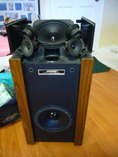High Fi, Pro Audio Speakers, Audio Design, Speaker Stands, Loudspeaker, Sound & Vision, Audiophile, Karaoke, Retro