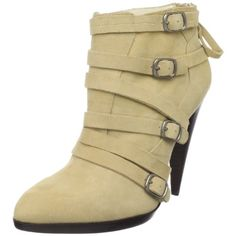 Creative Recreation Women's Orena Ankle Boot