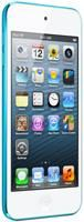 Buy Apple iPhone 4 Currently only per month on contract! Best Iphone, Apple Iphone 5, Free Iphone, Apple Ipad, Iphone 5 16gb, Iphone Cases, Samsung Cases, Mobiles, Iphone 5 White