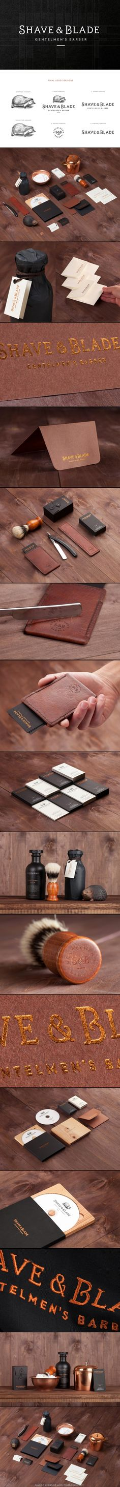 ... Business cards on Pinterest Business cards, Barbers and Barber shop